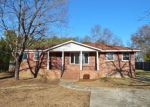 Foreclosed Home in Great Falls 29055 102 MCDOWELL ST - Property ID: 4257629