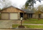 Foreclosed Home in Spring 77386 29215 RAESTONE ST - Property ID: 4257654