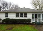 Foreclosed Home in Norfolk 23513 7519 CHESAPEAKE BLVD - Property ID: 4257677