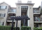 Foreclosed Home in Kirkland 98033 221 9TH ST APT C301 - Property ID: 4257700
