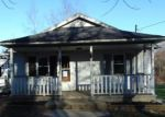 Foreclosed Home in Mount Lookout 26678 137 SHAFFER RD - Property ID: 4257720