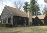 Foreclosed Home in Two Rivers 54241 3204 MISHICOT RD - Property ID: 4257735
