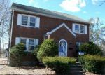 Foreclosed Home in New Britain 6053 254 SLATER RD - Property ID: 4257743