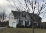 Foreclosed Home in Macungie 18062 6757 STONE CROFT CIR - Property ID: 4257762