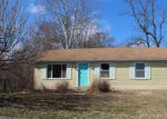 Foreclosed Home in Prince Frederick 20678 150 DARES WHARF RD - Property ID: 4257763