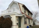 Foreclosed Home in Ventnor City 8406 431 N OXFORD AVE - Property ID: 4257770