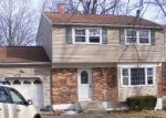 Foreclosed Home in Middletown 10940 21 PARK CIRCLE DR - Property ID: 4257771