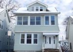 Foreclosed Home in Irvington 7111 34 TEMPLE PL - Property ID: 4257791