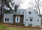 Foreclosed Home in Mount Kisco 10549 47 LAURELTON RD - Property ID: 4257793