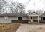 Foreclosed Home in Forest Hill 21050 2923 GRIER NURSERY RD - Property ID: 4257805