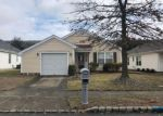 Foreclosed Home in Sewell 8080 22 PITMAN PL - Property ID: 4257814