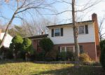 Foreclosed Home in Lanham 20706 7543 WILHELM DR - Property ID: 4257815