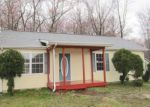 Foreclosed Home in Rock Hall 21661 5730 CROSBY RD - Property ID: 4257817