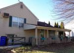 Foreclosed Home in Frederick 21701 806 E 16TH ST - Property ID: 4257840