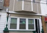 Foreclosed Home in Philadelphia 19145 2314 S HEMBERGER ST - Property ID: 4257844