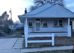 Foreclosed Home in Penns Grove 8069 272 B ST - Property ID: 4257846