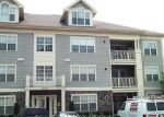 Foreclosed Home in Pikesville 21208 8803 STONE RIDGE CIR APT 303 - Property ID: 4257878