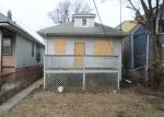 Foreclosed Home in Chicago 60636 1469 W 72ND PL - Property ID: 4257884