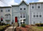 Foreclosed Home in Beltsville 20705 3412 CHERRY HILL CT - Property ID: 4257888