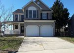 Foreclosed Home in Perryville 21903 705 CONCORD POINT DR - Property ID: 4257892