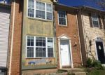 Foreclosed Home in Hyattsville 20785 1727 COUNTRYWOOD CT - Property ID: 4257894