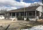 Foreclosed Home in Northfield 8225 1200 LITTLEFIELD AVE - Property ID: 4257895