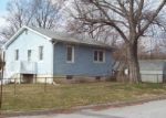 Foreclosed Home in Baltimore 21215 2926 VIRGINIA AVE - Property ID: 4257901