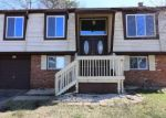 Foreclosed Home in Barnegat 8005 151 VILLAGE DR - Property ID: 4257905