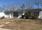Foreclosed Home in Barnegat 8005 62 VILLAGE DR - Property ID: 4257906
