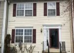Foreclosed Home in Glenn Dale 20769 11604 DIAMOND CT - Property ID: 4257912