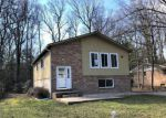 Foreclosed Home in Annapolis 21403 113 MAPLE DR - Property ID: 4257913