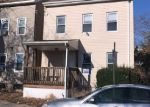 Foreclosed Home in Paterson 7501 57 MONTGOMERY ST - Property ID: 4257915