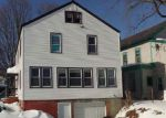 Foreclosed Home in Fair Haven 5743 135 N MAIN ST - Property ID: 4257920