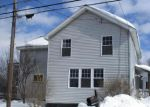 Foreclosed Home in Pattersonville 12137 8984 MARIAVILLE RD - Property ID: 4257932