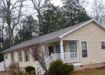 Foreclosed Home in Rio Grande 8242 11 WILLIAMS ST - Property ID: 4257938