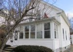 Foreclosed Home in Laconia 3246 52 DIXON ST - Property ID: 4257958