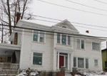 Foreclosed Home in Cobleskill 12043 645 E MAIN ST - Property ID: 4257963