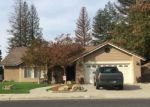 Foreclosed Home in Clovis 93611 174 N CAROLINA AVE - Property ID: 4257990