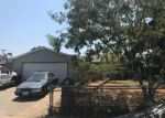 Foreclosed Home in Sacramento 95832 2278 KENWORTHY WAY - Property ID: 4257999