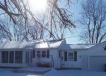 Foreclosed Home in Middletown 47356 6393 W US HIGHWAY 36 - Property ID: 4258010