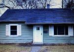 Foreclosed Home in Terre Haute 47803 2600 SIBLEY AVE - Property ID: 4258011
