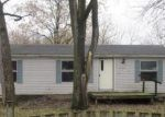 Foreclosed Home in Elwood 46036 2307 N F ST - Property ID: 4258012