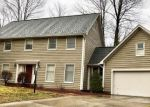 Foreclosed Home in Fishers 46037 9811 GULFSTREAM DR - Property ID: 4258017