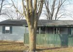 Foreclosed Home in Fairmount 46928 703 E FOURTH ST - Property ID: 4258025
