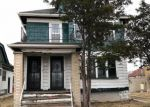 Foreclosed Home in Milwaukee 53210 2638 N 57TH ST - Property ID: 4258040