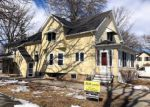 Foreclosed Home in Green Bay 54303 1117 LINCOLN ST - Property ID: 4258045