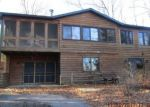 Foreclosed Home in Keshena 54135 W1774 FERN RD - Property ID: 4258046