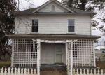 Foreclosed Home in Waynesboro 22980 309 S MAGNOLIA AVE - Property ID: 4258075