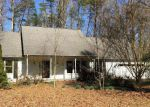 Foreclosed Home in Spotsylvania 22553 115 BROADFIELD LN - Property ID: 4258084