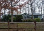 Foreclosed Home in Goode 24556 1259 LEES MILL PARK RD - Property ID: 4258085